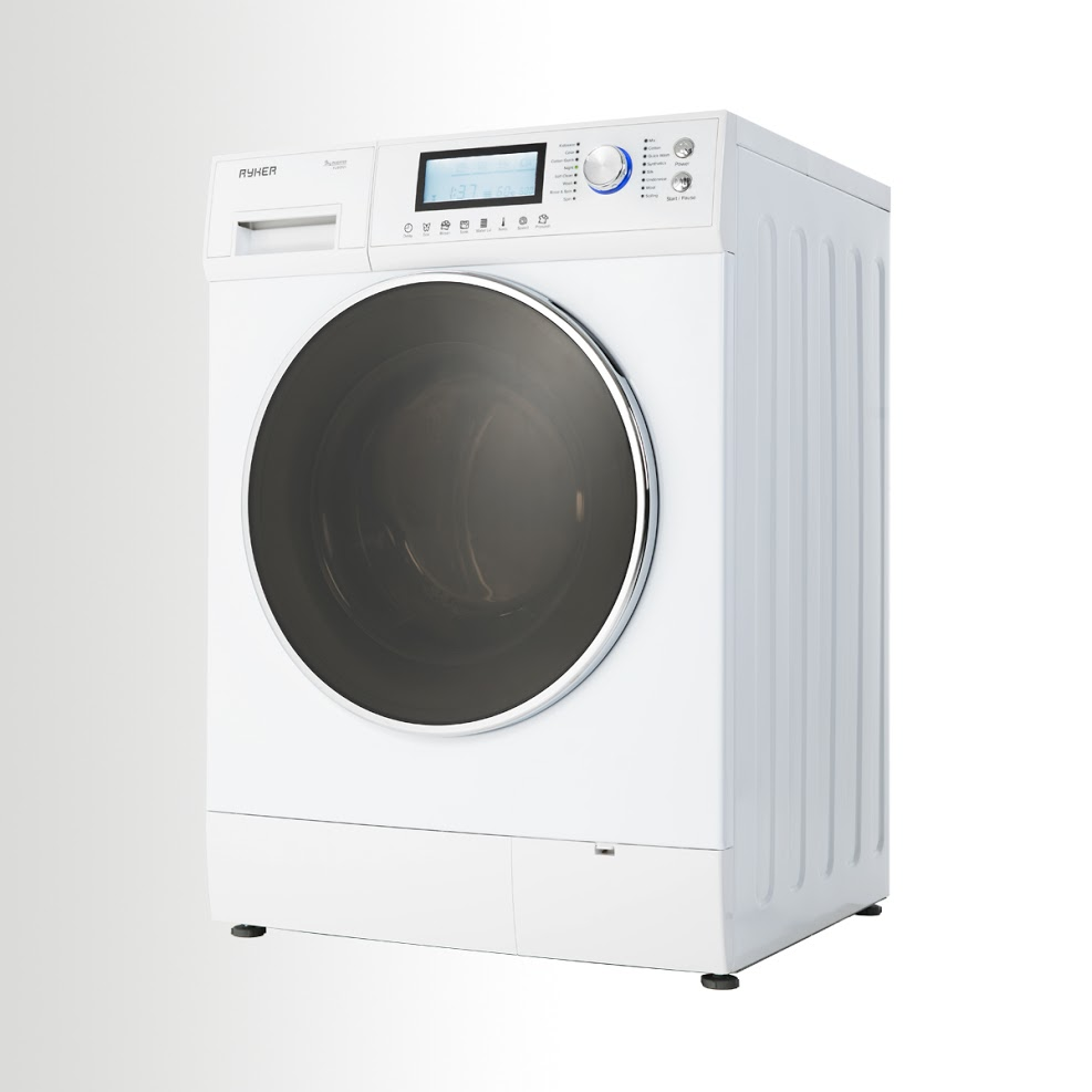 washer-homepage